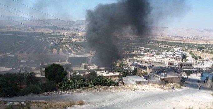 İdlib'de ihtiyatlı iyimserlik - Doç. Dr. Serhat Erkmen