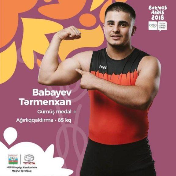 ru/news/sport/327371-azerbaydjanskiy-shtanqist-zavoeval-serebro-olimpiadi