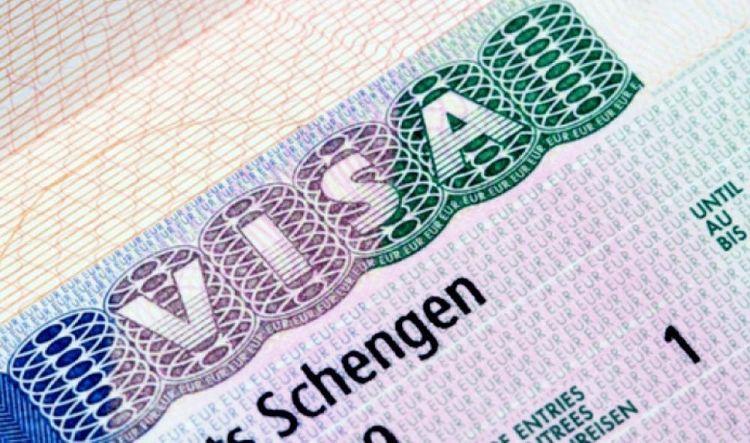 Процесс получения визы в Германию для Азербайджана может быть упрощен