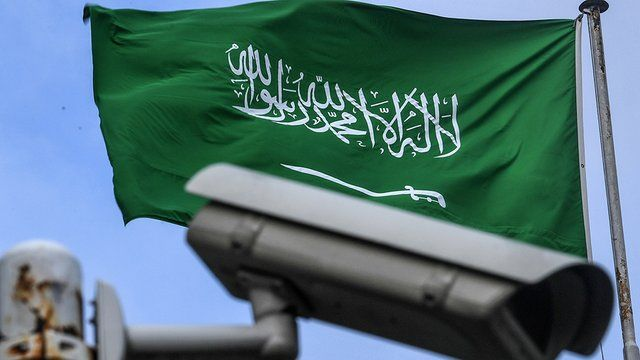 Five things to watch for in deteriorating US-Saudi relations