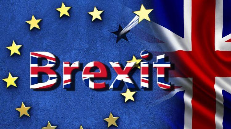 Лондон не подтверждает договоренностей по Brexit