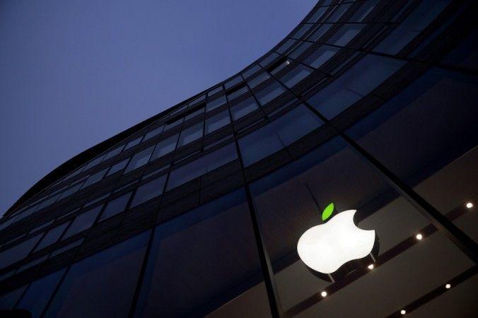 ru/news/sience/327979-apple-kupila-startap-analiziruyushiy-muzikalnie-predpotchteniya