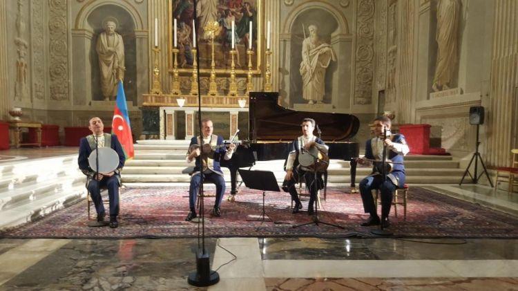 ru/news/culture/327980-v-italii-sostoyalsya-qrandiozniy-koncert-azerbaydjanskoy-muziki