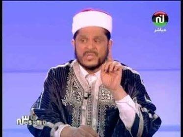 زحف الإسلام السياسي على المساجد والزيتونة المعمور....!؟ - حصري