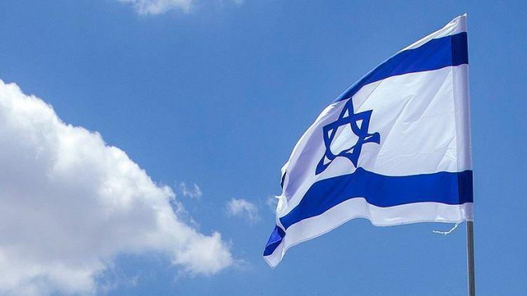 İsrail'den 'Kaşıkçı' olayına ilişkin ilk yorum