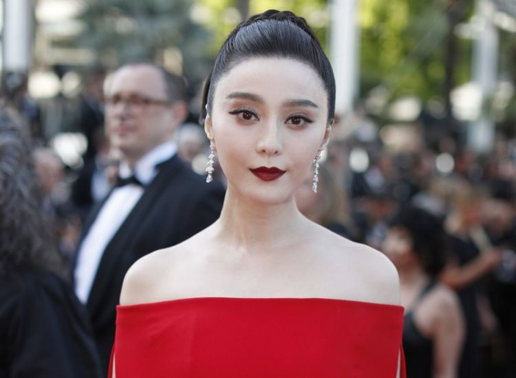 en/news/culture/328507-release-of-film-featuring-fallen-chinese-celebrity-fan-nixed