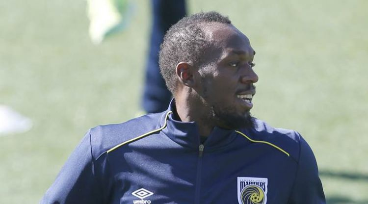 en/news/sport/328805-usain-bolt-rejects-soccer-deal-offer-from-maltese-club-valletta-fc