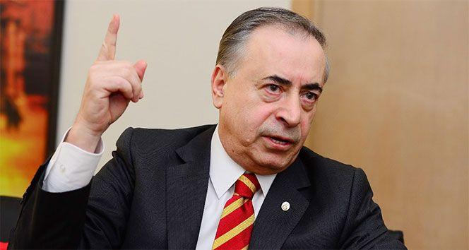 tr/news/sport/328820-mustafa-cengiz-uefadan-ceza-beklemiyoruz-ama