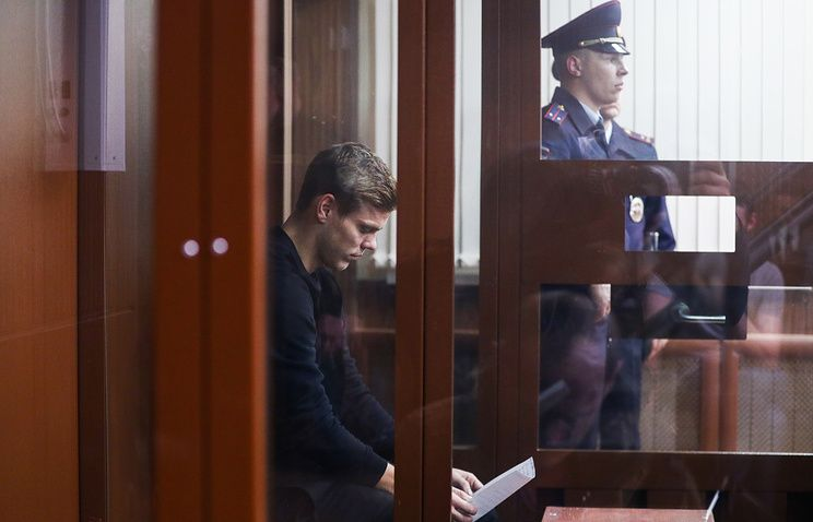 en/news/sport/328858-moscow-police-press-charges-of-battery-and-hooliganism-against-footballers-mamaev-kokorin