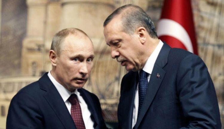 لماذا يتساهل الروس مع الاتراك في تنفيذ اتفاق سوتشي حول ادلب؟