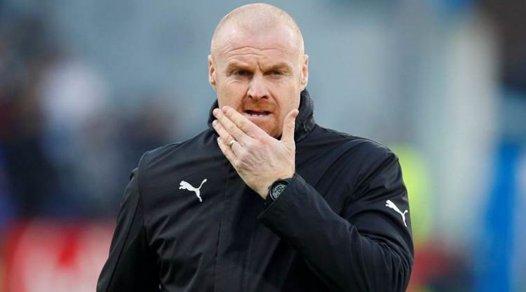en/news/sport/328980-england-win-shows-futility-of-being-drunk-on-stats-says-sean-dyche