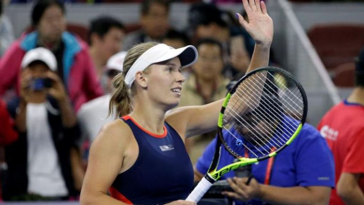 en/news/sport/329230-wozniacki-seeks-repeat-at-wide-open-wta-finals
