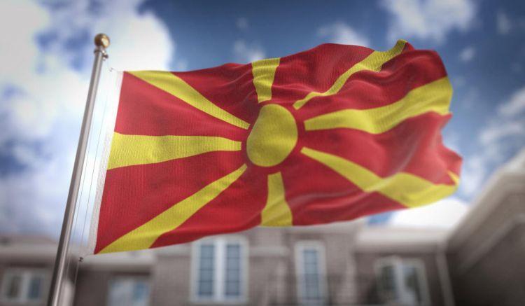 Makedoniya parlamenti ölkənin adının dəyişdirilməsi təklifini qəbul edib