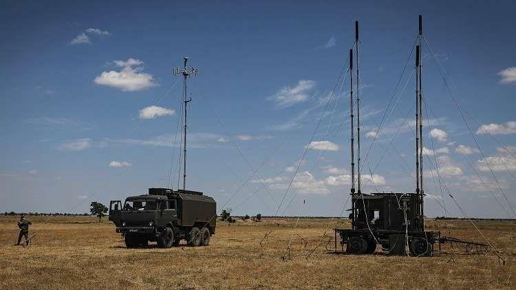"""الولايات المتحدة للمرة الأولى """"عطلت"""" في سوريا أجهزة الإشارة الروسية - رأي"""