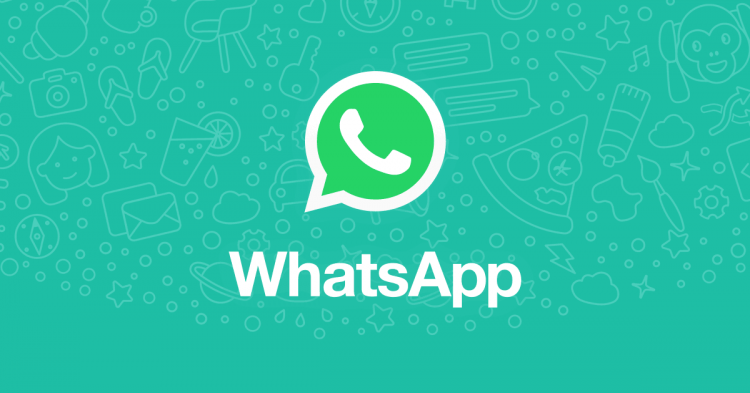 az/news/sience/329352-whatsapp-a-yeni-rejim-gelir
