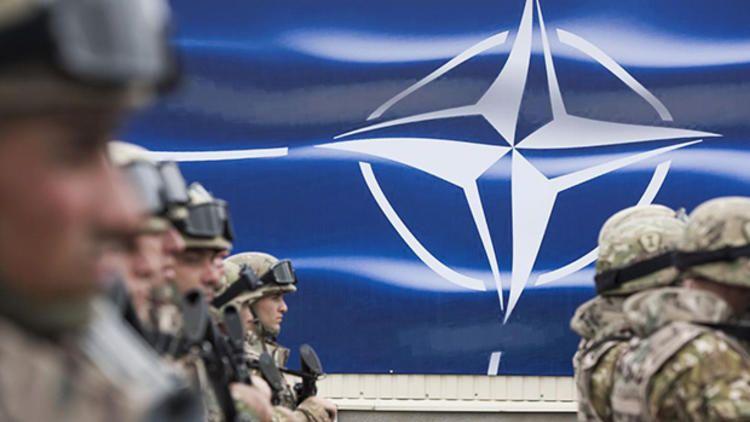 'Tatbikat diplomasisi': NATO ve Rusya'nın yeni iletişim kanalı - Dr. Can Kasapoğlu
