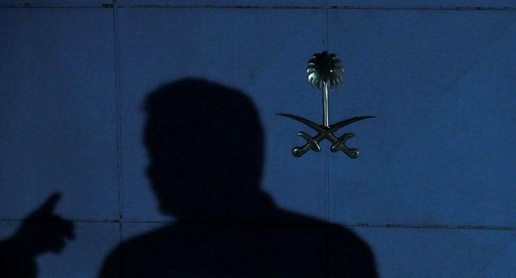 الرواية الرسمية السعودية الكاملة لمقتل خاشقجي... من الألف إلى الياء