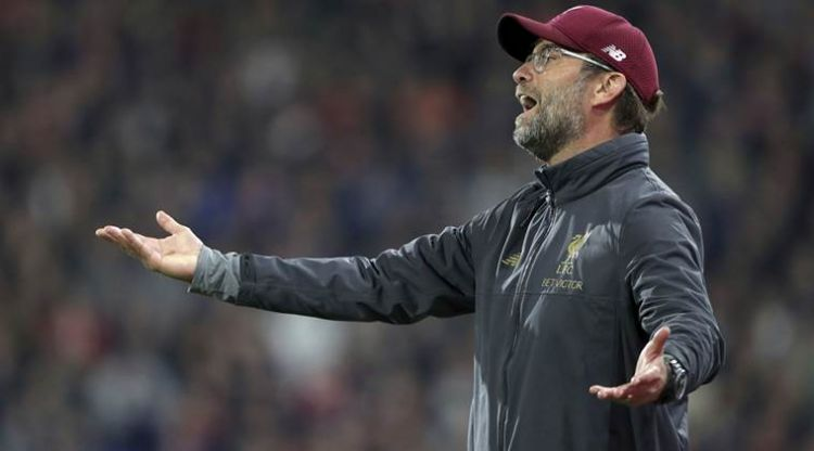 en/news/sport/329425-jurgen-klopp-learning-to-appreciate-low-key-wins