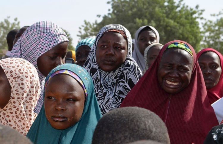 'Nijerya'nın Batı Afrika'daki İslam tarihinde yeri önemli' - Prof. Dr. Ahmet Kavas