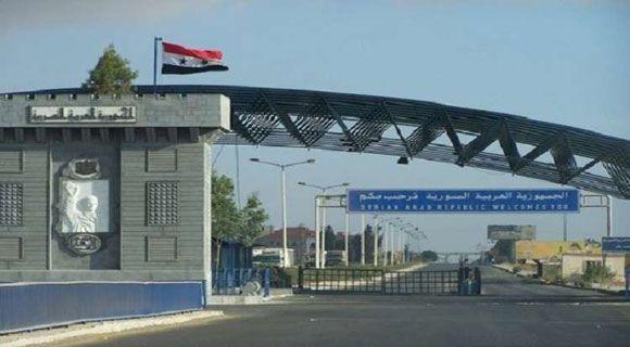 """"""" التقارب بين عمان ودمشق … لماذا الآن وماذا عن الآفاق المستقبلية !؟"""""""