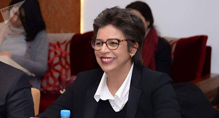 نائبة مغربية: سنضغط على الحكومة لزيادة الأجور 500 درهم شهريا