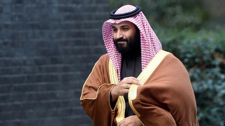 Doha görüşmelerini Suudi prens bozdu' 66