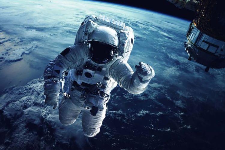 NASA-nın planetlərarası stansiyası fəaliyyətini dayandırdı