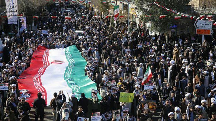 İran yaptırımları ve küresel finansal dönüşüm - Prof. Dr. Sadık Ünay