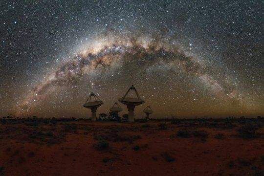 en/news/sience/335037-synchronized-telescopes-put-limits-on-mystery-bursts
