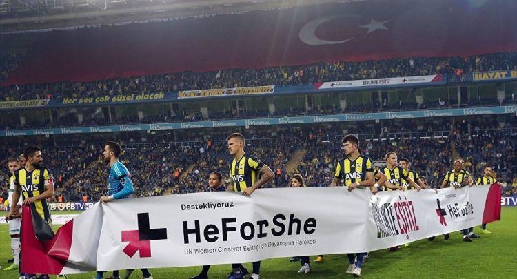 tr/news/sport/335220-heforshe-kampanyasina-fenerbahceden-destek