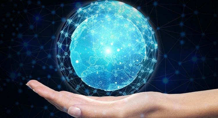 en/news/sience/335244-worlds-first-quantum-compass-will-supersede-gps