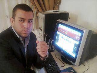 """"""" الفوضى الليبية والمؤتمرات الدولية ...ماذا عن عودة سيف الإسلام القذافي لواجهة المشهد!؟"""""""