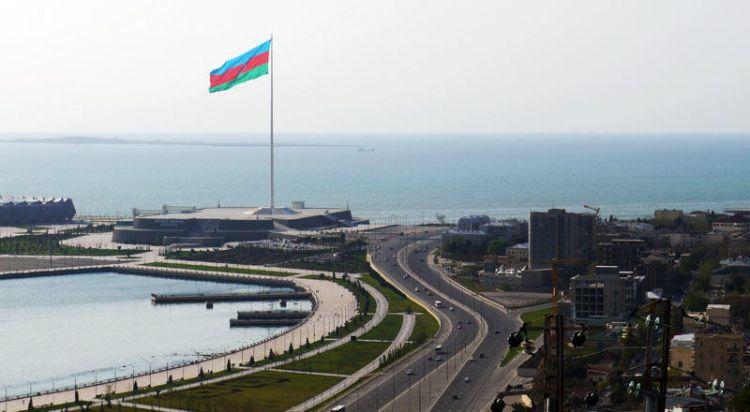 В Азербайджане отмечается День национального возрождения