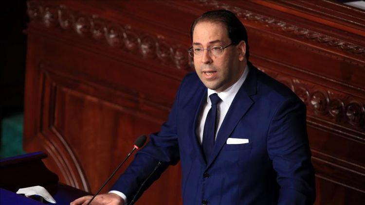 تونس.. الشاهد يفك ارتباطه مع السبسي لبناء مشروع سياسي جديد - رأي