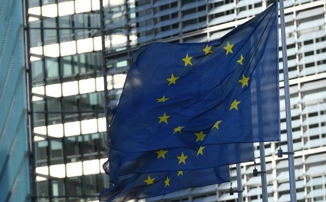European Union is shaking, Reasons and Future - Interview by Paul A. Goble (EXCLUSIVE)