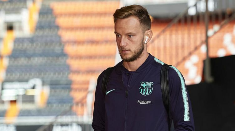 en/news/sport/336688-barcelona-confirm-rakitic-hamstring-injury
