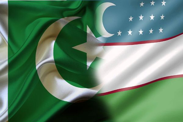 Islamabad hosts Uzbekistan-Pakistan business council conference