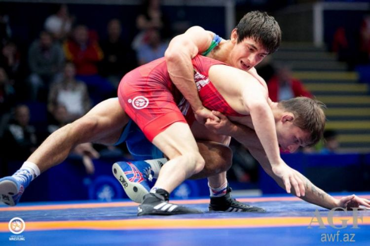 en/news/sport/336895-azerbaijani-wrestler-wins-silver-at-world-championships