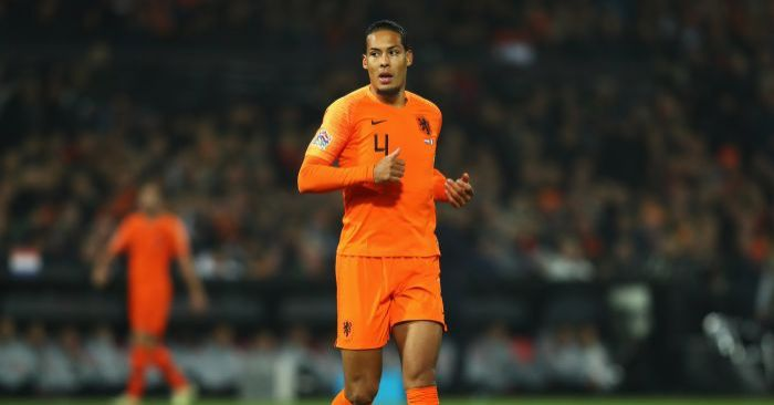 en/news/sport/336940-van-dijk-names-his-favourite-defender-in-the-world