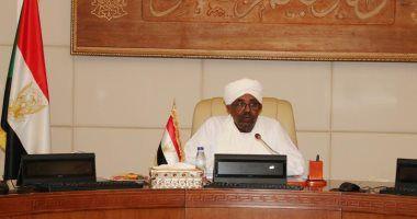 """الصحة السودانية تعلن وقف انتشار مرض """"عمى الأنهار"""" فى ولاية القضارف"""