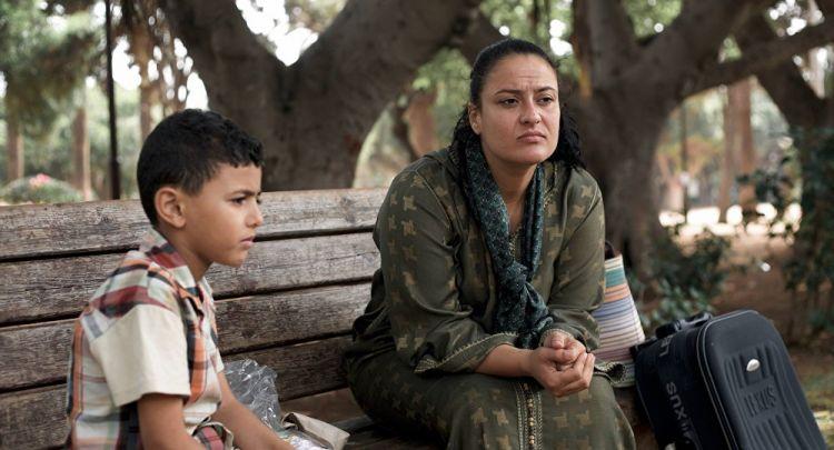 """أسماء أكريميش تكشف لـ""""سبوتنيك"""" سر إنتاجها لفيلم """"لعزيزة"""" المغربي بمهرجان القاهرة السينمائي"""