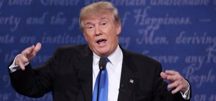 Trump, 'tiplomasi' ve Batı dünyasında çözülme - Prof. Dr. Mehmet Akif Okur