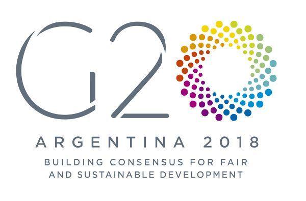 Küresel çelişkilerin eşiğinde: G20 - Yevgeniy Mikhailov ile röportaj