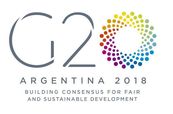 В преддверии глобальных противоречий: G20 - интервью Евгения Михайлова - ЭКСКЛЮЗИВ
