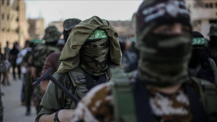 """ما هي تداعيات مشروع القرار الأمريكي الذي يدين """"حماس""""؟ - تحليل"""