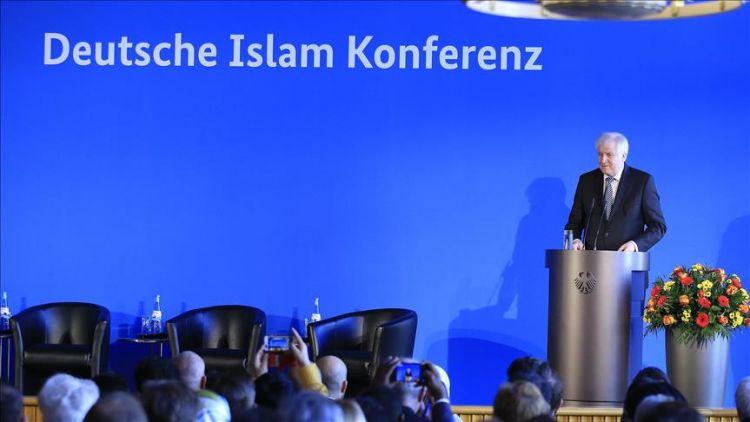 """""""الإسلام الألماني"""".. مساعي برلين لقطع صلات المسلمين بالعقيدة - رأي"""