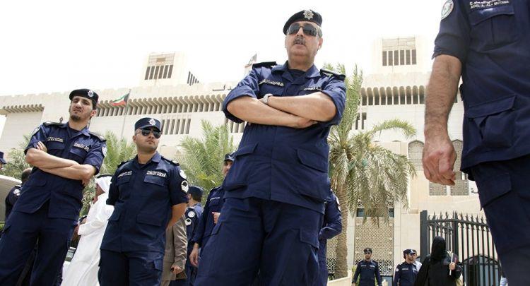غضب يجتاح العراق... ضابط كويتي يعترف بإعدام 50 عراقيا بريئا - الفيديو