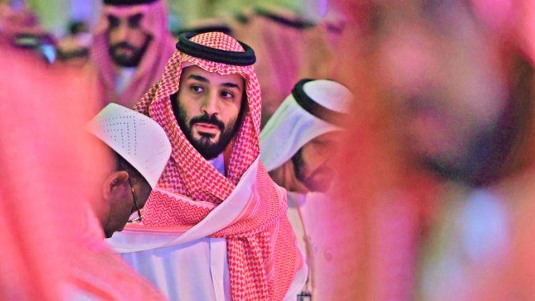 Suudi rejimini bekleyen asıl tehlike taht kavgaları - Necmettin Acar