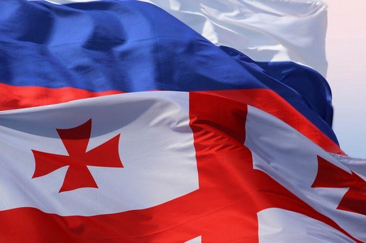 Члены ОБСЕ приняли заявление о поддержке Грузии и осуждении России