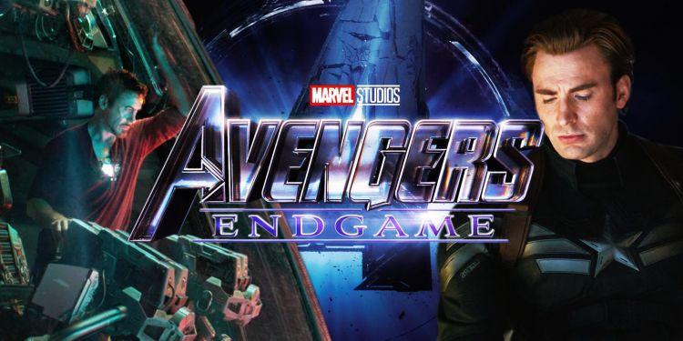 en/news/culture/342528-avengers